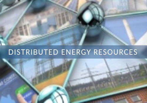 Energy-Markets-Focus-Areas-Distributed-Energy-Resources-c