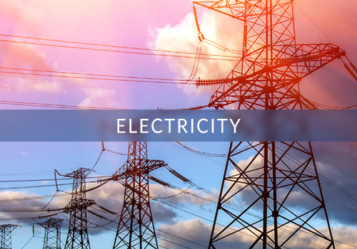 Energy-Markets-Focus-Areas-Electricity-c