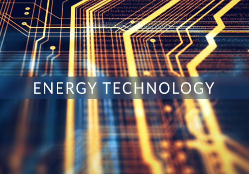 Energy-Markets-Focus-Areas-Energy-Technology-c