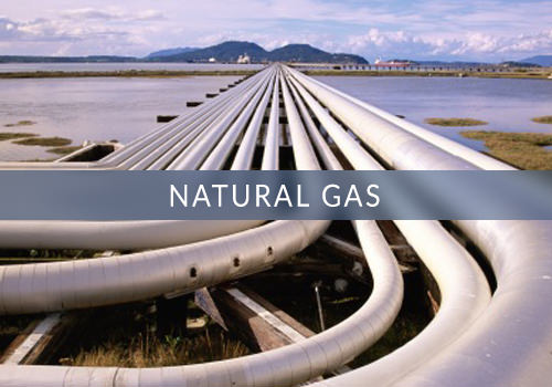 Energy-Markets-Focus-Areas-Natural-Gas-c