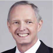 John-Brown-placeholder