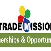 trademissionlogo