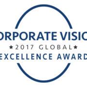 Corp-vision-award
