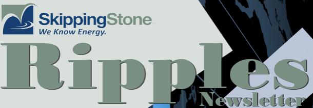 Ripples Newsletter Header